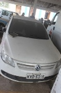 LOTE 320