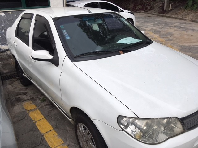 LOTE 380