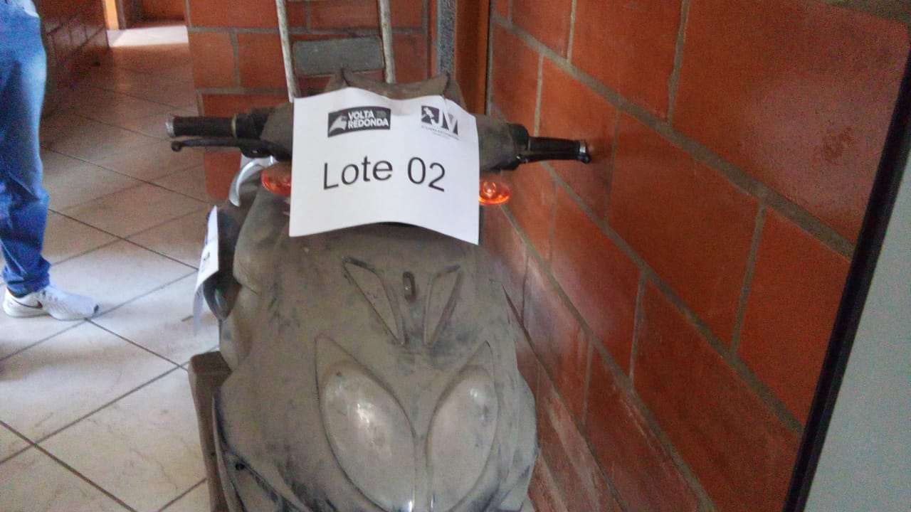 LOTE 468